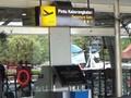 VIDEO: Penerbangan Komersil Palu - Makassar Mulai Dibuka