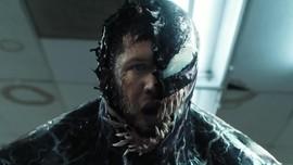 Tom Hardy Dipastikan Balik di 'Venom 2'