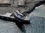 Tsunami Jawa 20 Meter, BMKG Ingatkan Risiko Rumah di Pantai