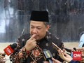 Fahri Sebut Visi Misi Jokowi dan Prabowo Nir Terobosan