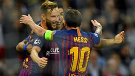 Demi Gelar Juara, Man United Siap Datangkan Tiga Pemain Baru