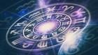 Hotel Zodiak Siap Manjakan Tamu Penggemar Astrologi