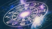 Meraba Nasihat-nasihat Cinta Sesuai Zodiak