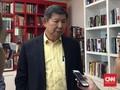 Adik Prabowo soal Dukungan FPI: Saya Mau Menang