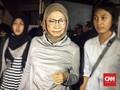Buntut Hoaks Ratna, Tim Jokowi Klaim Pendukung Prabowo Goyah