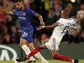 Sarri Frustrasi Lihat Pertahanan Chelsea di Liga Europa