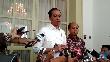 Dari Hilirisasi Sampai B20, Ini Jurus Jokowi Tekan CAD