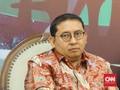 Fadli Zon Sebut Jokowi Banyak Bicara Hal Tak Penting di Debat