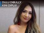 Kisah Youtuber yang Dulu di Bully Kini Dipuji