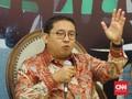 Nilai Andi Arief Tak Salah, Fadli Zon Malah Soroti IT KPU