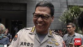 Polisi Sebut Tersangka Pengeroyok Anggota TNI Hanya 5 Orang