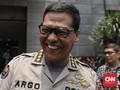 Polisi Sebut Hanya Satu Pegawai KPK Jadi Korban Penganiayaan
