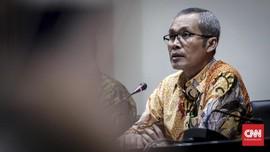 Kronologi Tangkap Tangan Bupati Cirebon dalam OTT KPK