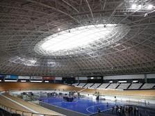 Jepang Pening, Bujet Olimpiade Tokyo Ngepas!