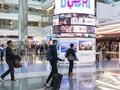 Pilihan Kegiatan Saat Transit di Bandara Dubai
