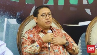 KSP: Fadli Harus Bersyukur Dana Desa Tekan Ketertinggalan