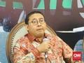 Fadli Zon Sebut Pembangunan Indonesia Timur Terbelakang