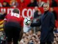 Solskjaer: MU Saat Ini Lebih Bagus Ketimbang Era Mourinho