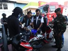 Pemerintah Bimbang Naikkan Harga BBM, Hati-Hati Spekulasi!