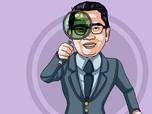 Ridwan Kamil: Amazon Investasi Rp 40 T di RI