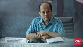 BNPB Tegaskan Relawan di Palu Hanya Direlokasi, Bukan Diusir