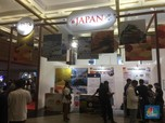 Bye Eropa, Wisatawan RI Pilih Asia Saat Rupiah Lemah
