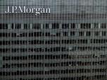 JP Morgan: UU Ciptaker Bikin Optimistis,Asing Bakal Serbu RI