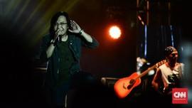 Konser Musik Terbaik di Indonesia 2018