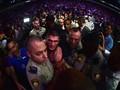 GSP: UFC Takut Khabib Kalah