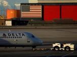 Maskapai Terbesar Dunia Ini Pensiunkan Boeing 777, Ada Apa?