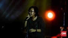 Ari Lasso hingga Kahitna Ramaikan Persiapan HUT Transmedia