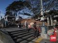 Transjakarta-MRT Akan Integrasikan Halte dan Stasiun