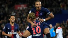 McManaman: Real Madrid Lebih Baik Beli Mbappe daripada Neymar