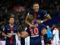 Permintaan Gila Mbappe ke PSG Usai Tolak Real Madrid