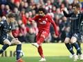 3 Tim Teratas Liga Inggris Ukir Sejarah Baru