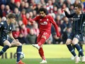 Klopp: Manchester City Tidak Menunjukkan Kelemahan