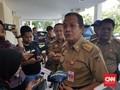 Bantuan Tersendat, Gubernur Sulteng Persilakan Demo Kelurahan