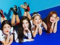 'Red Velvet' Bakal Rilis Album Baru Bulan Ini