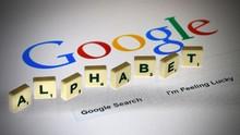 Google Kenakan Biaya Rp600 Ribu untuk Vendor Ponsel di Eropa