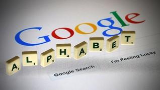 Pemegang Saham Tuntut Reformasi Tata Kelola Internal Google