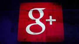 Google Sembunyikan Dugaan Data Bocor Google+ Sejak Maret