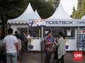 Kapolres Jakpus Bantah Anggotanya Calo, Cuma 'Refund' Tiket
