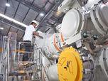 Usai 22 Mei & Lebaran, Industri Manufaktur Diramal Tumbuh 5%