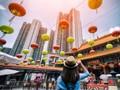 Rekomendasi Itinerary di Hong Kong Agar Liburan Lebih Puas
