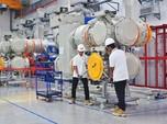 Corona Belum Reda, Ini Ramalan Industri Manufaktur RI di 2021