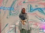 Wah, Hijab Bekas Bisa Jadi Investasi dan Dijual Harga Jutaan!