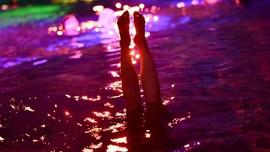 7 Fakta di Balik Bercinta di Dalam Air