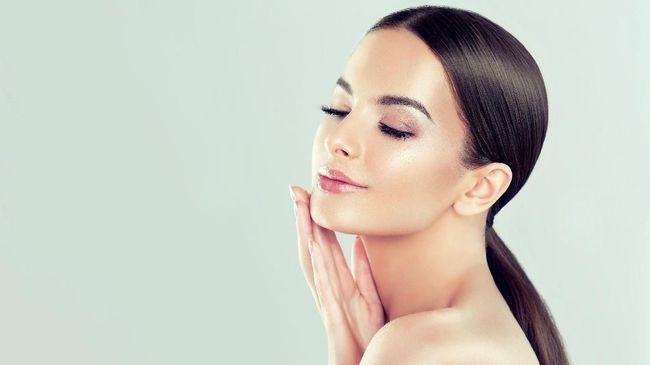 4 Dasar Skincare Agar Wajah Ternutrisi dengan Tepat