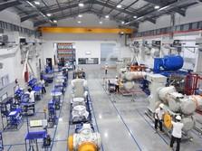 Waspada! Industri Manufaktur Diprediksi Tambah Lesu Tahun Ini