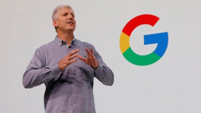Google Luncurkan FastPair, Buat Koneksi Bluetooth Lebih Cepat
